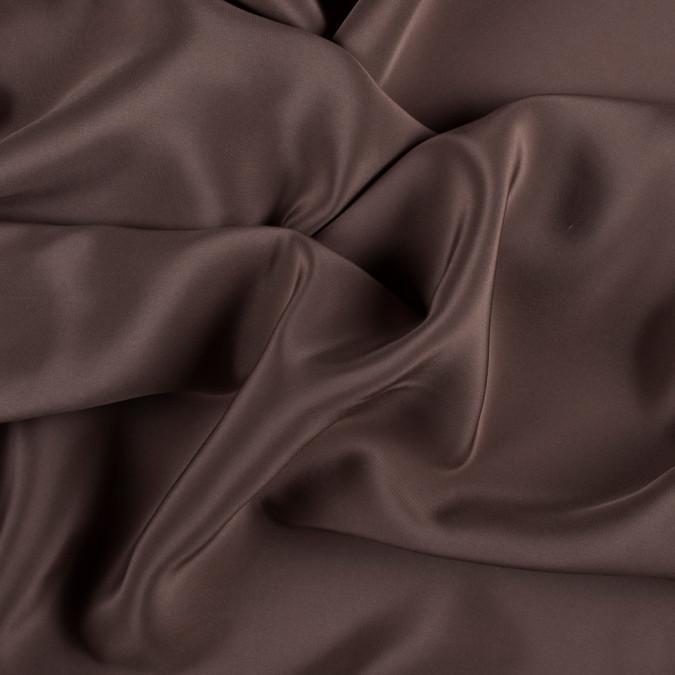 light brown silk crepe de chine pv1200 187 11