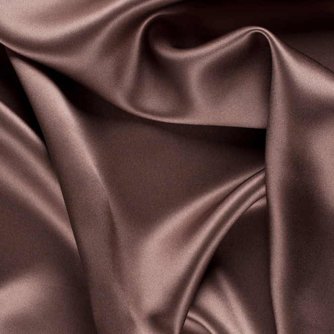 light brown stretch silk charmeuse pv1500 187 11