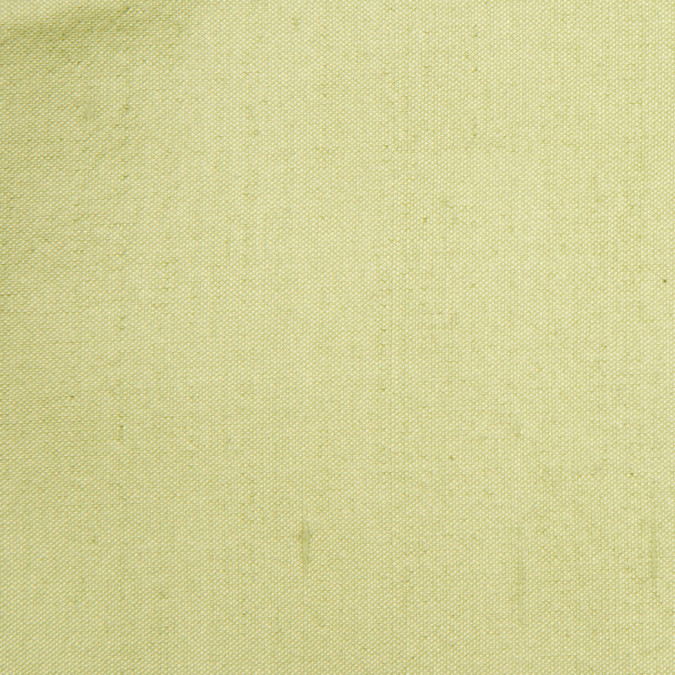 light chartreuse solid shantung dupioni fs36003 1421 11
