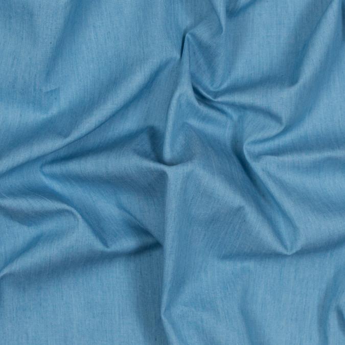 light denim cotton chambray 318150 11