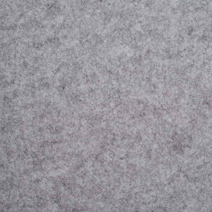 light gray industrial poly felt 306135 11