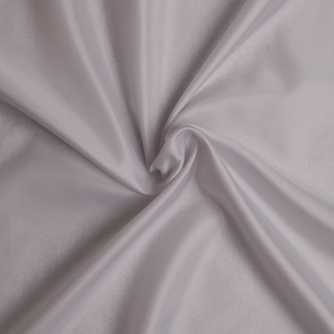 light gray polyester lining 113183 11