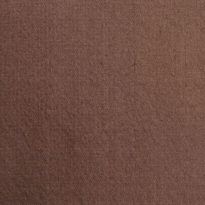light mulberry solid shantung dupioni fs36003 1426 11