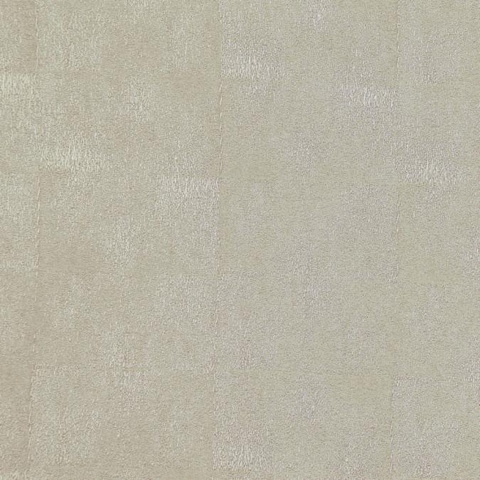 light olive silk crepe fs19597 11