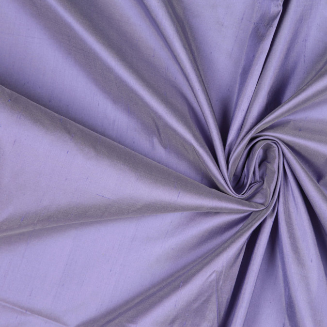 light periwinkle solid shantung dupioni fs36003 1308 11
