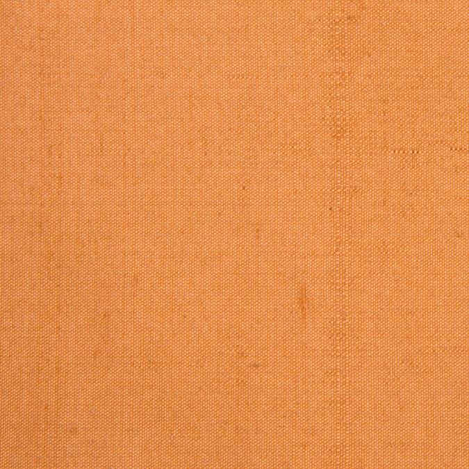 light rust solid shantung dupioni fs36003 2004 11
