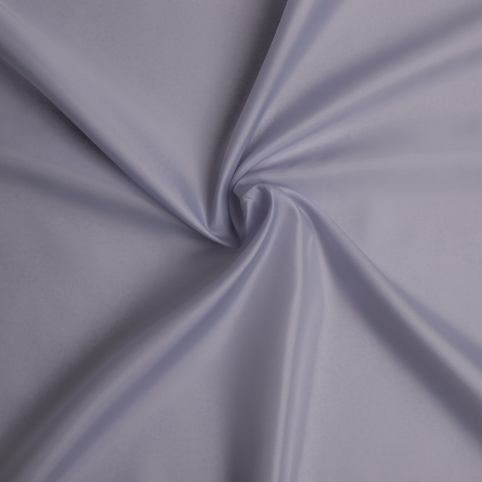 lilac polyester lining 309337 11