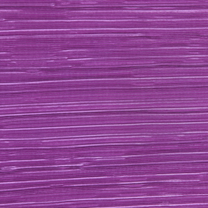 lilac polyester plise fp18892 11