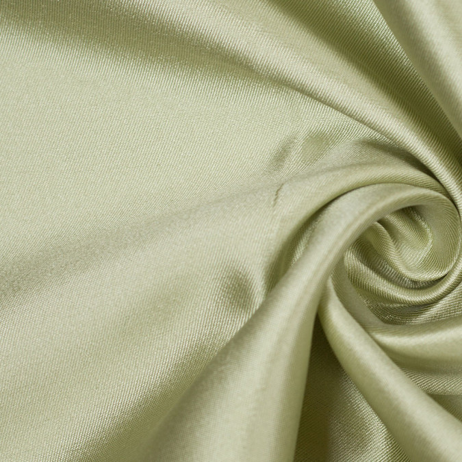 lime cream silk wool pv9900 s37 11