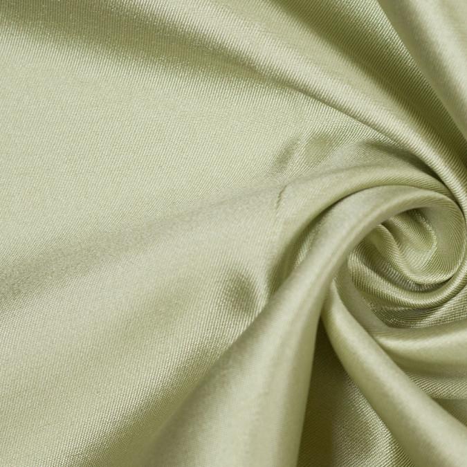 lime cream silk wool pv9900 s37 11