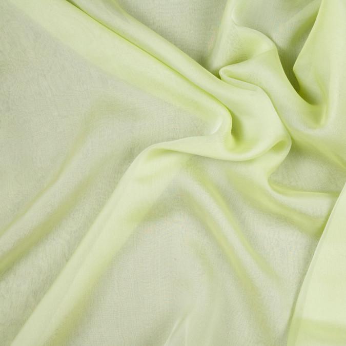 lime silk iridescent chiffon fsisc 18665 11