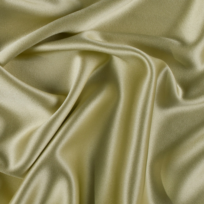 linden green silk crepe back satin pv8000 136 11