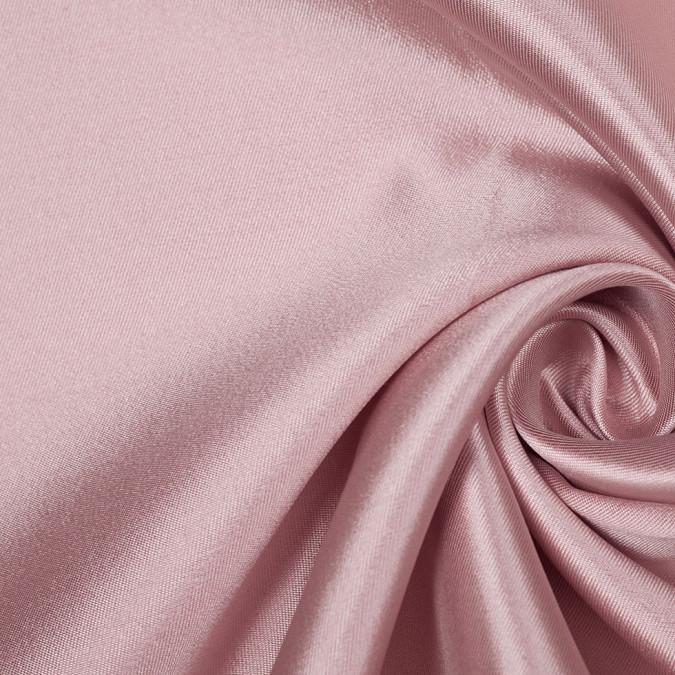 lotus pink silk wool pv9900 s8 11