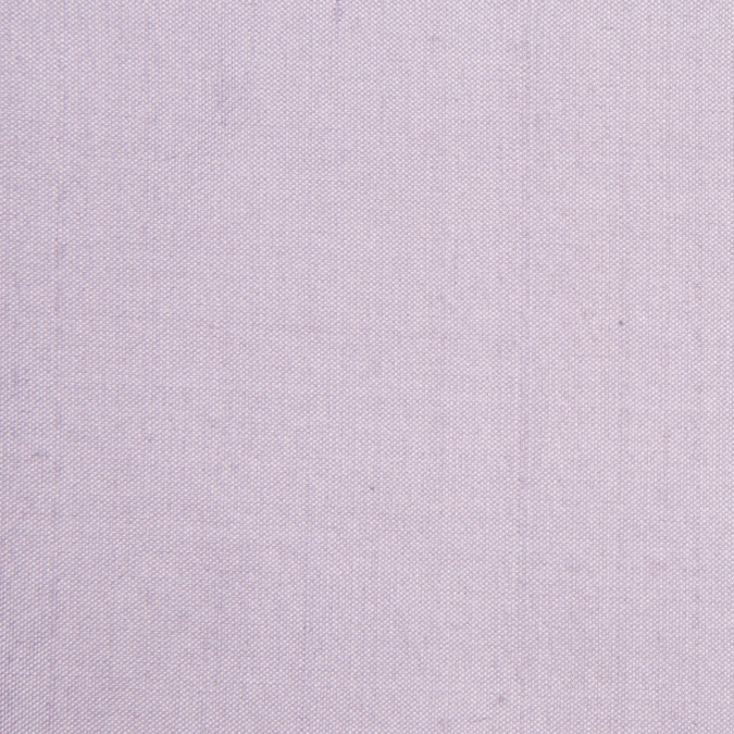 lovely lavender solid shantung dupioni fs36003 1429 11