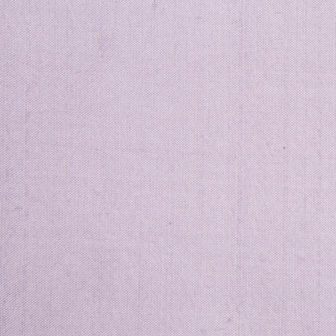 lovely lavender solid shantung dupioni fs36003 1429 11