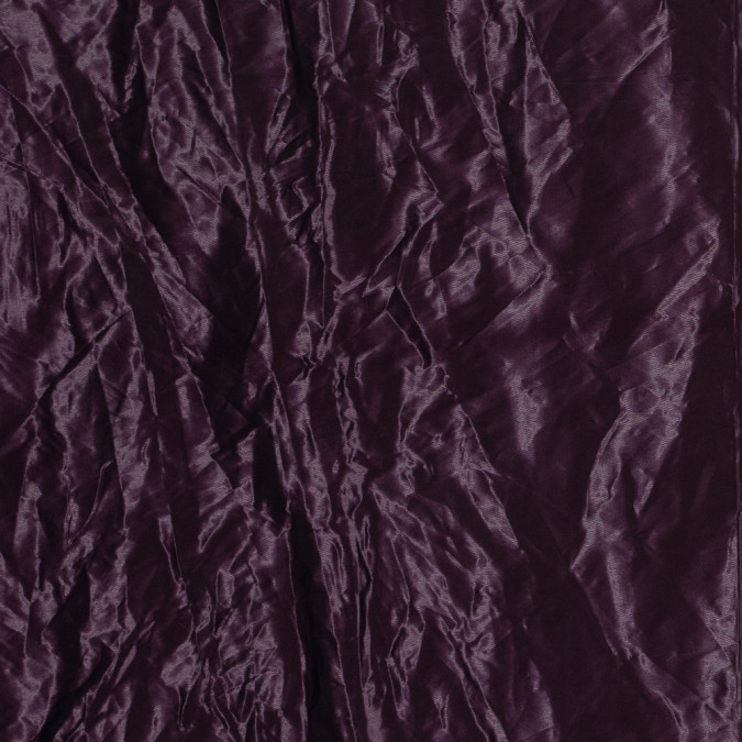 luminous grape wine taffeta 314194 11