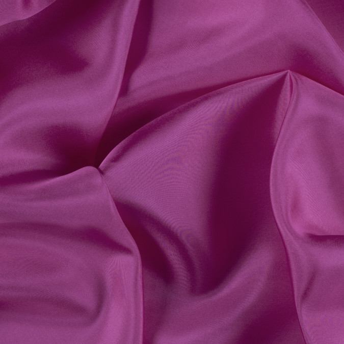 magenta haze china silk habotai pv2000 153 11