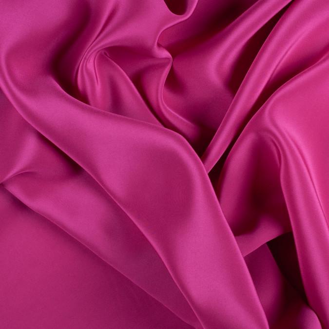 magenta haze silk crepe de chine pv1200 153 11
