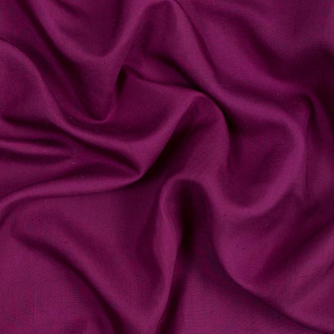 magenta silk shantung fs23518 11