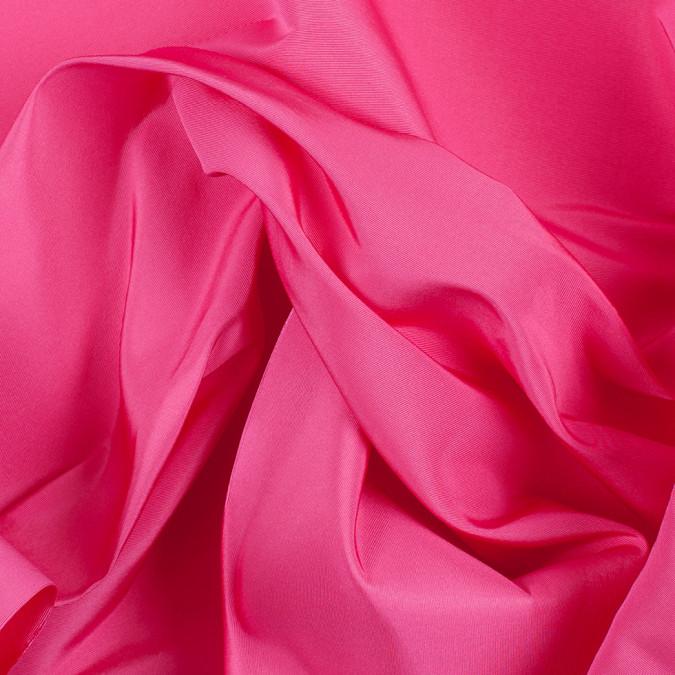 magenta solid silk faille pv9400 magenta 11