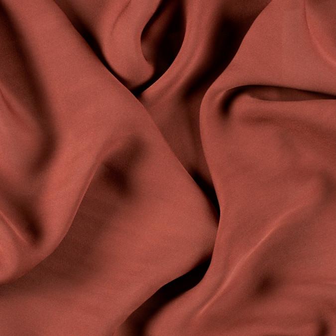 mahogany silk double georgette pv6000 174 11