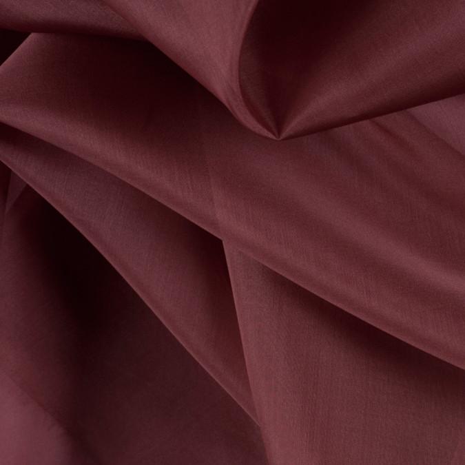 mahogany silk organza pv3000 174 11