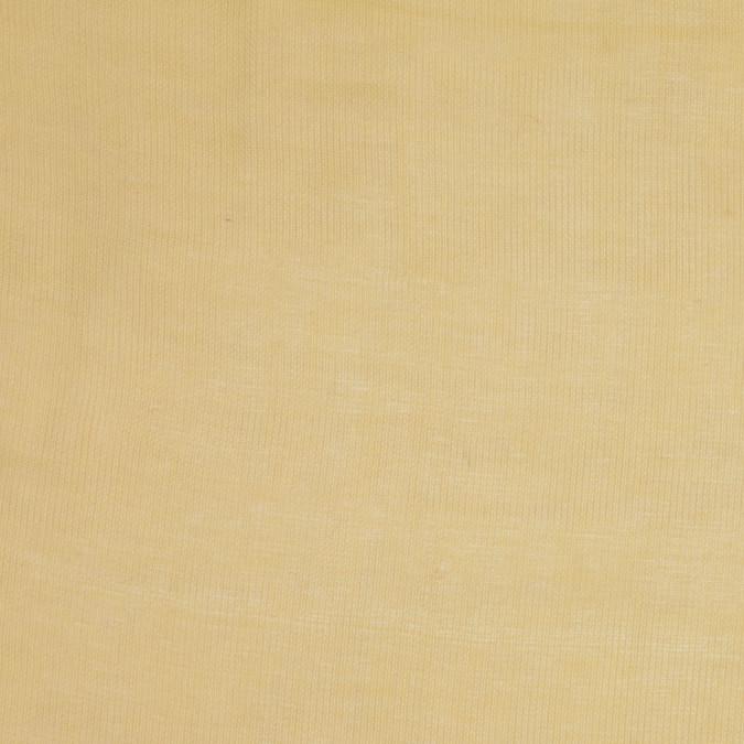 maize cotton gauze fc25116 11