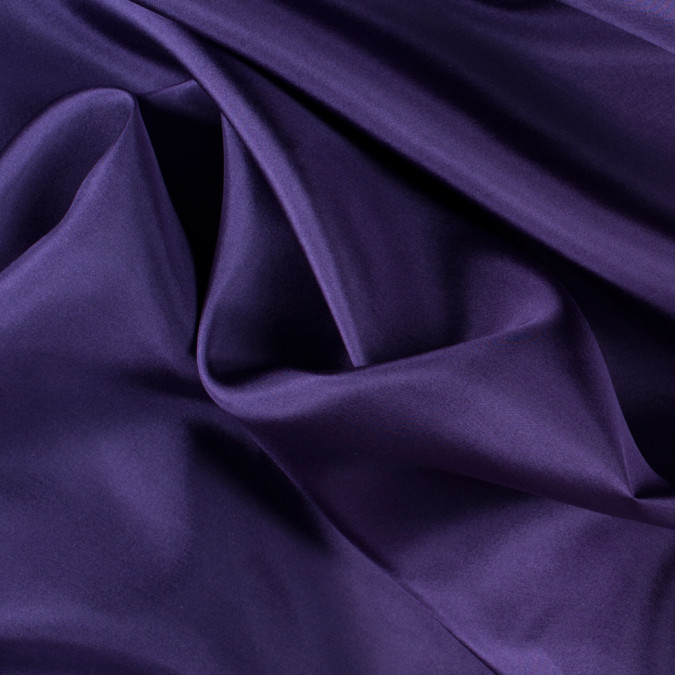 majesty purple china silk habotai pv2000 156 11