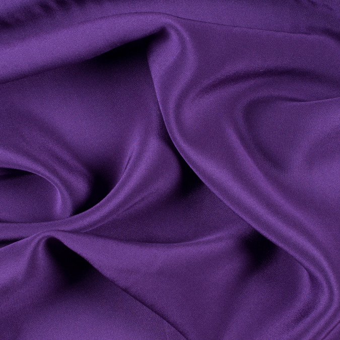 majesty purple silk 4 ply crepe pv7000 156 11
