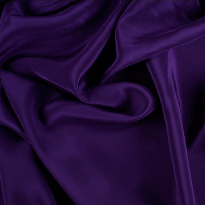 majesty purple silk crepe de chine pv1200 156 11