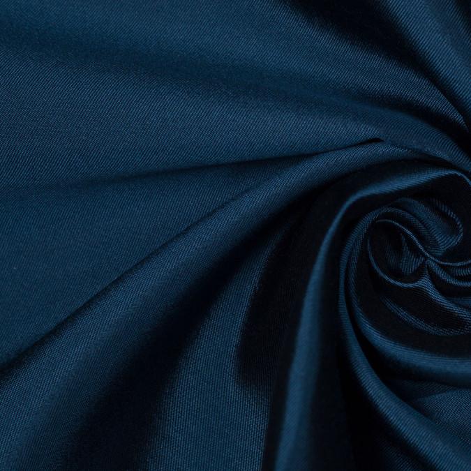 mallard blue silk wool pv9900 s23 11