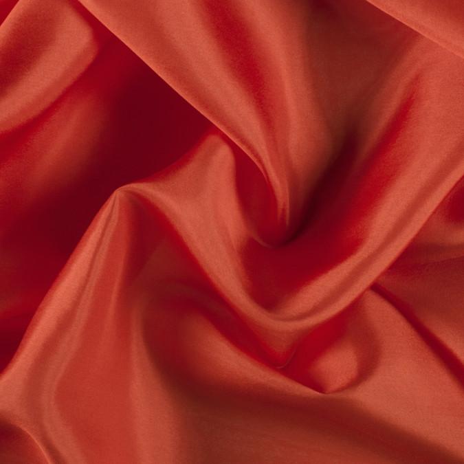 mandarin china silk habotai pv2000 163 11