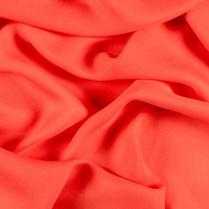 mandarin silk double georgette pv6000 163 11