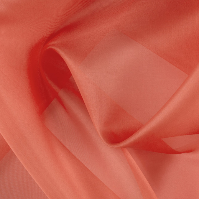 mandarin silk organza pv3000 163 11