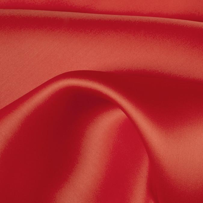 mandarin silk satin face organza pv4000 163 11