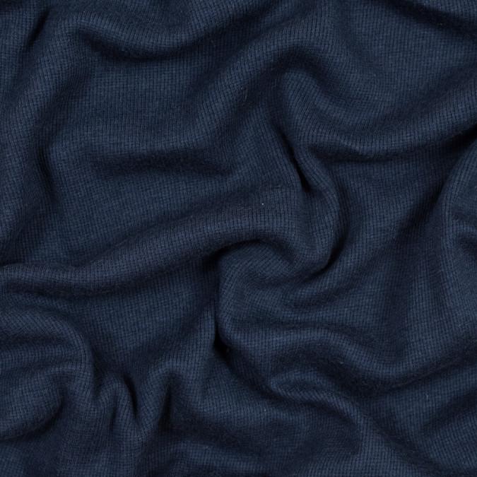 marine tubular bamboo rib knit 316098 11