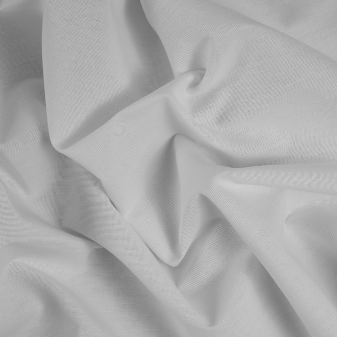 marshmellow white linen woven 310901 11