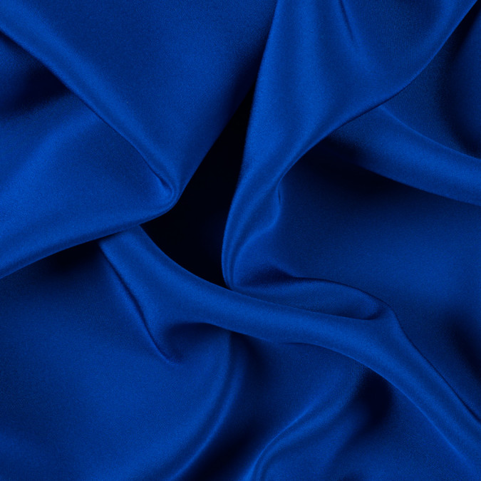 mazarine blue silk 4 ply crepe pv7000 150 11