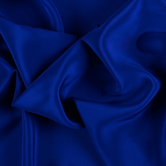 mazarine blue silk crepe de chine pv1200 150 11