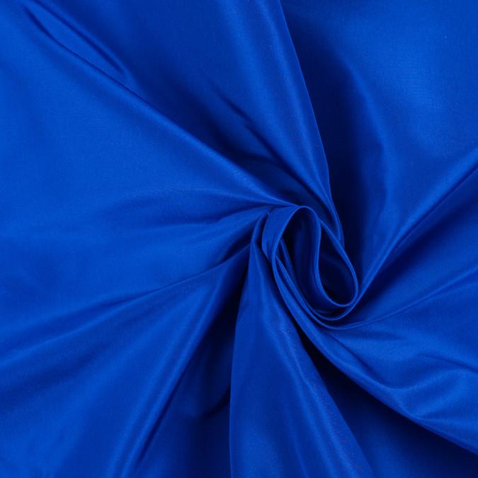 mazarine blue silk taffeta pv9000 t32 11