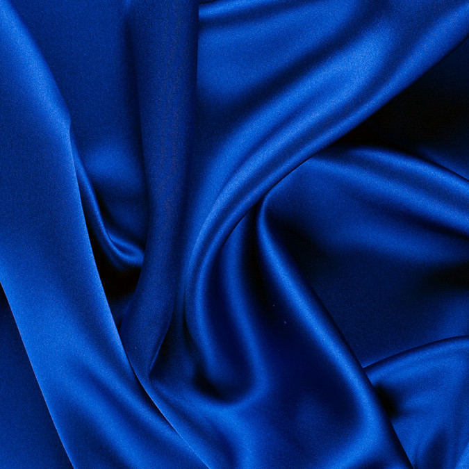 mazarine blue stretch silk charmeuse pv1500 150 11