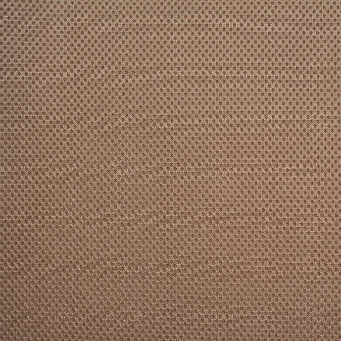 mckhaki spacer mesh 110753 11