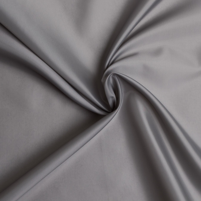 medium gray polyester lining 113184 11