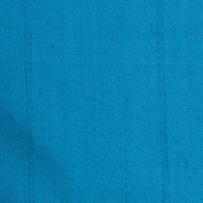 medium turquoise solid shantung dupioni fs36003 1287 11