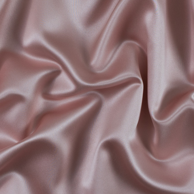 mellow rose polyester satin 313310 11
