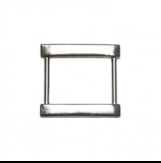 metal slider 10