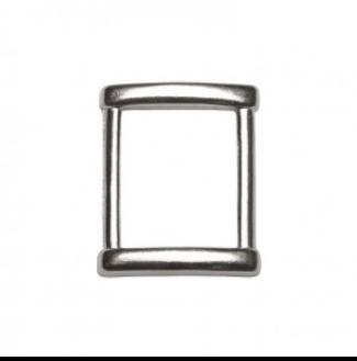 metal slider 11