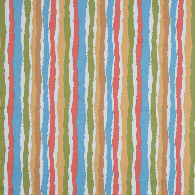 midgy striped multicolor cotton canvas awg1020 11