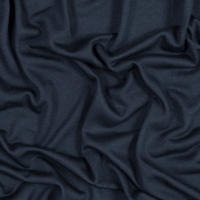 midnight blue modal jersey 317607 11