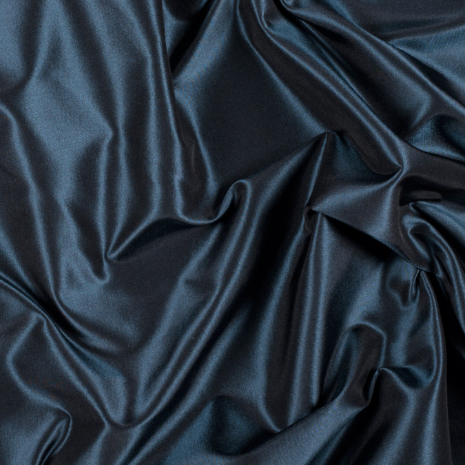 midnight jade silk taffeta pv9000 t13 11
